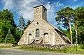 Tõstamaa kirik 01.jpg