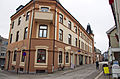Tønsberg Øvre Langgate 40.jpg