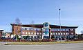 Tønsberg Anton Jenssens gate 1.jpg