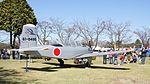 T-34A(61-0406) right rear view at Gifu Air Base October 25, 2015.jpg