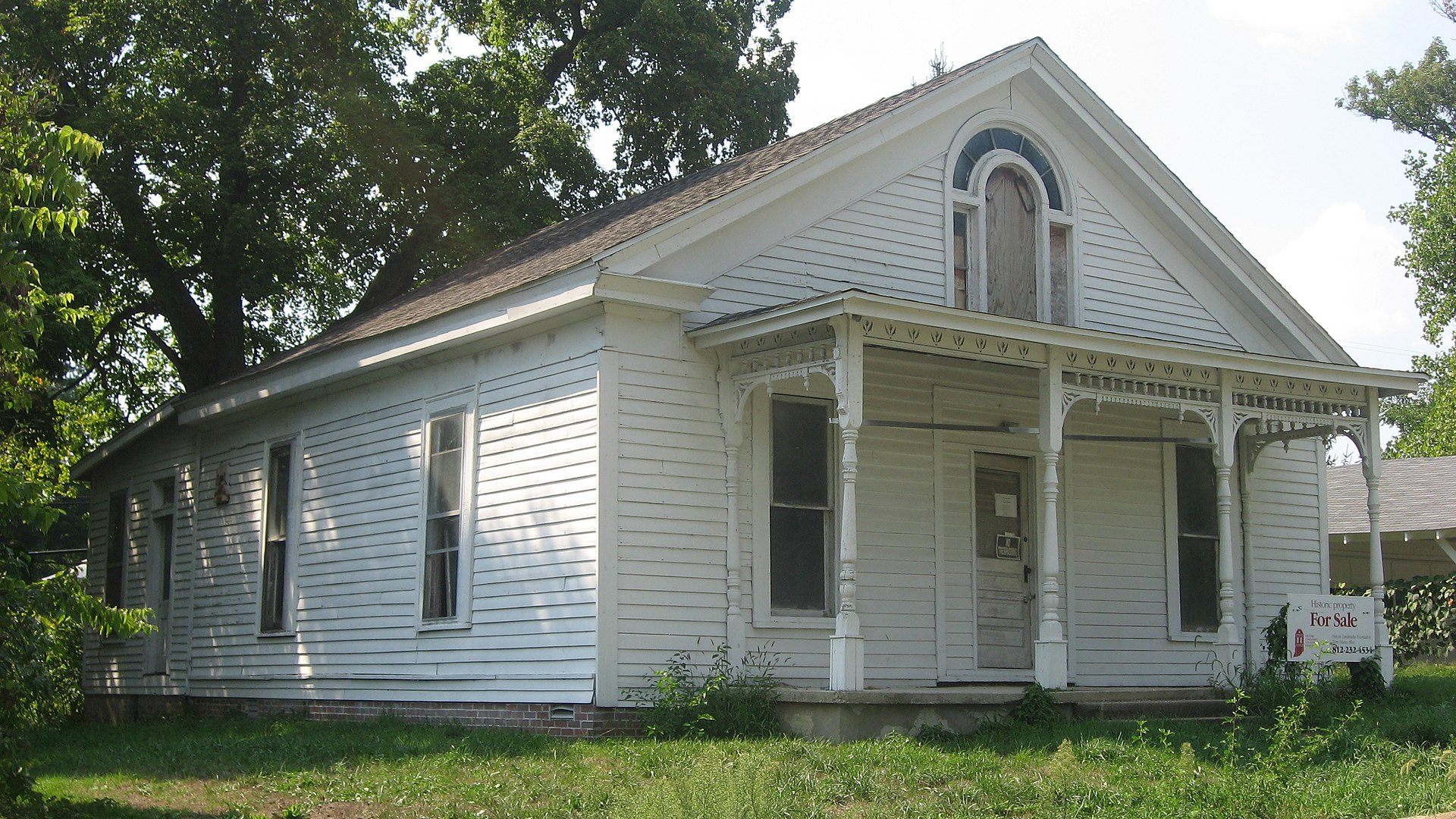 1920px-T.C._Steele_Boyhood_Home_in_Waveland.jpg