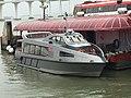 TAIPA 1 Macau Cruise 24-12-2018.jpg