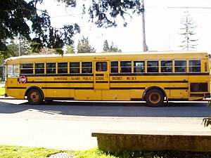 Thomas Built Buses - Wikipedia