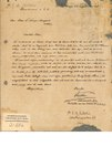 TDKGM 01.034 Koleksi dari Perpustakaan Museum Tamansiswa Dewantara Kirti Griya.pdf