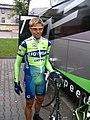 TDP2007 ETAP4 pro-cycling.org (5).jpg
