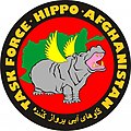 TF HIPPO.jpg