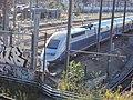 TGV 2N2 - Rame 4713 - TSEE porte de Charenton - Juillet 2012 (2).jpg