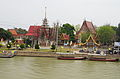 TH-ayutth-wat-am-chao-pr-2.jpg