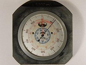 THOMMEN-Taschen-Hoehenmesser.jpg