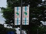 TICAD Ⅳ Banner,Yokohama Japan.jpeg