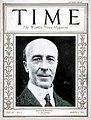 TIMEMagazine3Mar1924.jpg