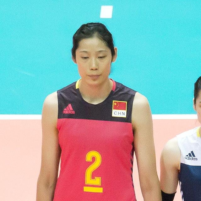 Zhu ting vs kim yeon koung dating