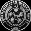 TM-2003-500manat-Zelli-a.png