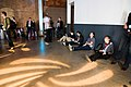 TNW Conference 2009 - Day 1 (3501972728).jpg