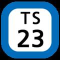 TS-23 TOBU.png