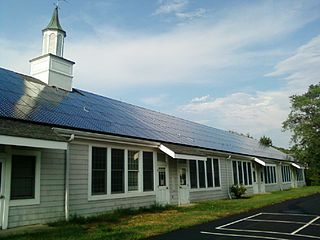 Columbia Township, Hamilton County, Ohio Township in Ohio, United States