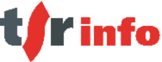 RTS Info - tsrinfo logo from 2006-2012