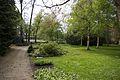 TU Delft Botanical Gardens 107.jpg
