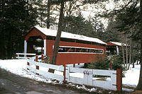 TWIN BRIDGES - WEST PADEN.jpg
