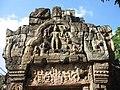 Ta Phrom Temple, near Phnom Penh - panoramio - Colin W.jpg