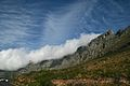 Table Mountain-014.jpg