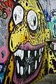 Tacheles Graffiti-3.jpg