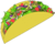 Taco detailed icon.png
