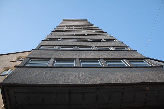 Tagblatt-Turm in Stuttgart.jpg