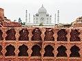 Taj from far far away.jpg