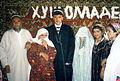 Tajikistan (516217122).jpg