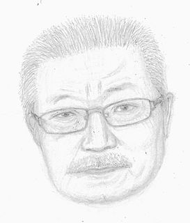 Takao Saito Japanese manga and gekiga artist