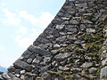 Takeda castle 41.jpg