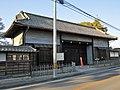 Takizawa-ke House 01.jpg