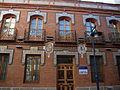 Talavera de la Reina-Centro Municipal Jaime Vera.jpg