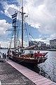 Tall Ships Race Dublin 2012 - panoramio (20).jpg