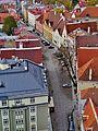 Tallinn Blick von der Olaikirche 19.JPG
