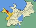 Tallinn oismae asum.png