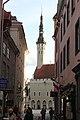 Tallinn town hall1.jpg