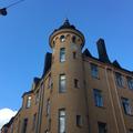 Talo Luotsikadulla 2018.png