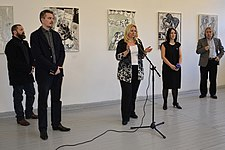 Tamara Shelest Exhibition BEZ SLOU 07.04.2015 04.JPG