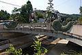 Tamatsukuri onsen02nt3200.jpg