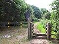 Tame Valley Way - geograph.org.uk - 38729.jpg