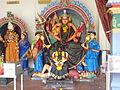 Tamil temple in Singapore 12.JPG