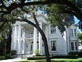 Tampa Taliaferro House04.jpg