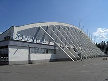 Tampere ice stadium1.jpg