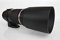 Tamron 180mm Makro with lens hood.jpg