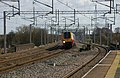 Tamworth railway station MMB 07 221142.jpg