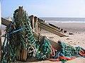 Tangled Nets - geograph.org.uk - 944610.jpg