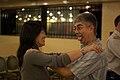 Tango Lesson with Guardia Tanguera 36.jpg