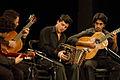 Tango en el Teatro Regio (7851508032).jpg